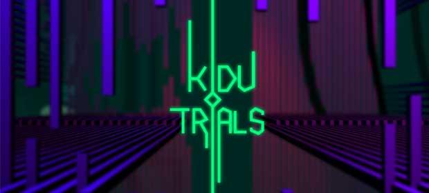 Kidu Trials