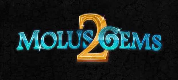 Molus Gems 2