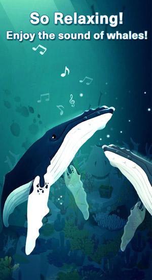AbyssRium-Make your Aquarium