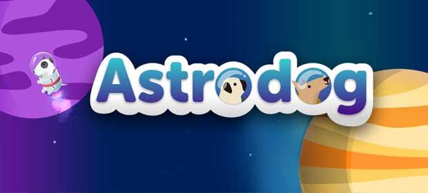 Astrodog