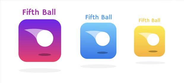 Brain On: Fifth Ball