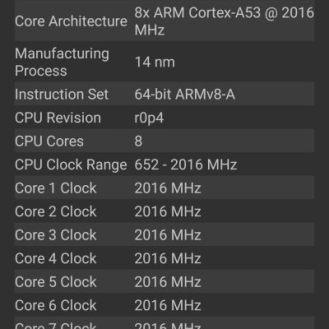 ASUS-Zenfone-3-hardware-003