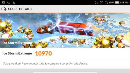 ASUS ZenFone 4 ZE554KL-capturi005