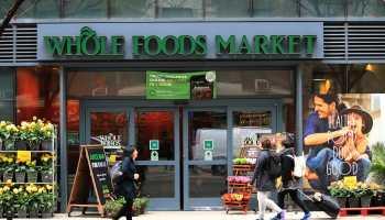 Supermercados De Nueva York Todo Lo Que Necesitas Saber