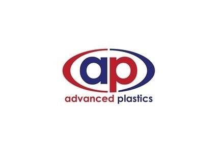 Advanced Plastics Official Aoc Distributor