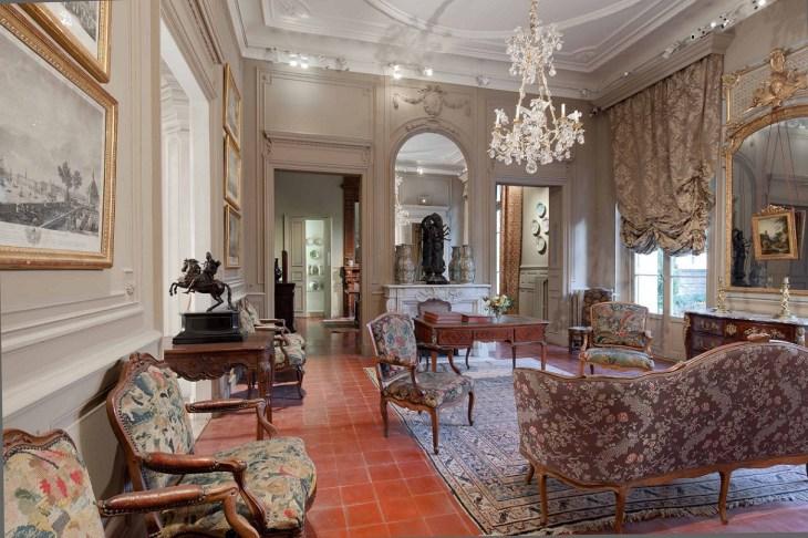 Museo Louis Vouland - Avignon Tourisme - Avignon Tourisme