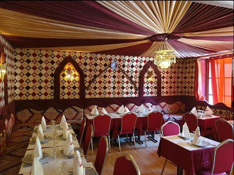 bonnes tables seine et marne attractivite