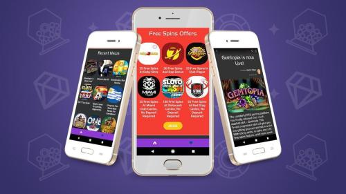 vegas country casino download Online