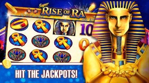 reno casino coupons Casino