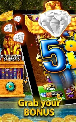 Grand Bahia Principe Riviera Maya Casino – Free Online Casino Slot Machine