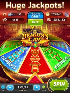 Chief Pasap Hopes Casino Can Open Again - Sasktoday.ca Slot Machine