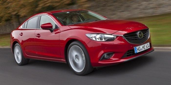 Названы лучшие недорогие авто, которые отличаются надежностью и уровнем безопасности, АБЗАЦ
