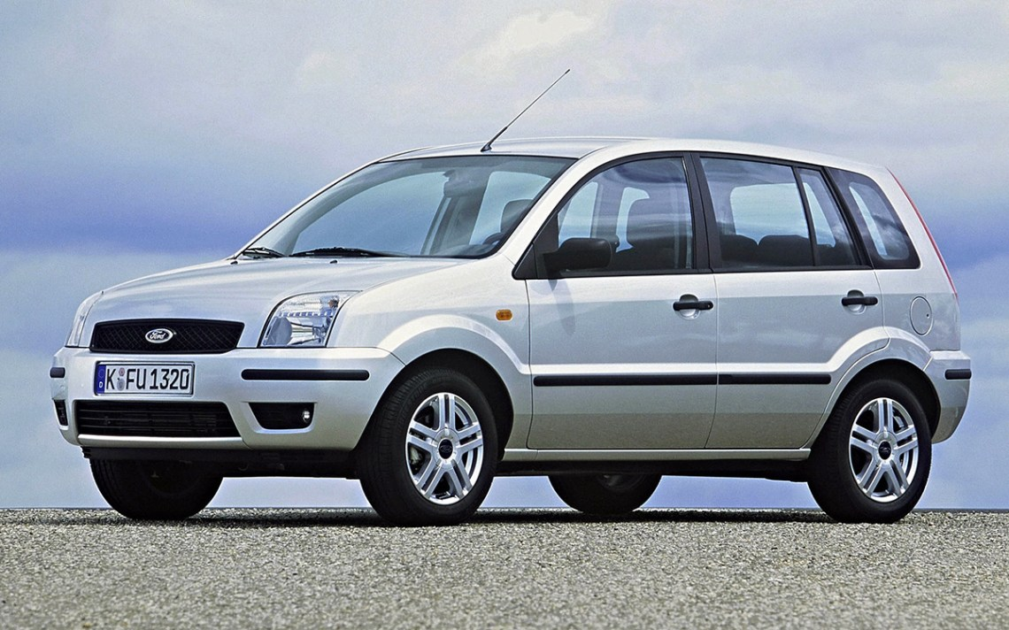 Названы авто с «вечным» кузовом и надежным мотором — их можно покупать с большим пробегом, АБЗАЦ