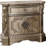 Acme Furniture 26935