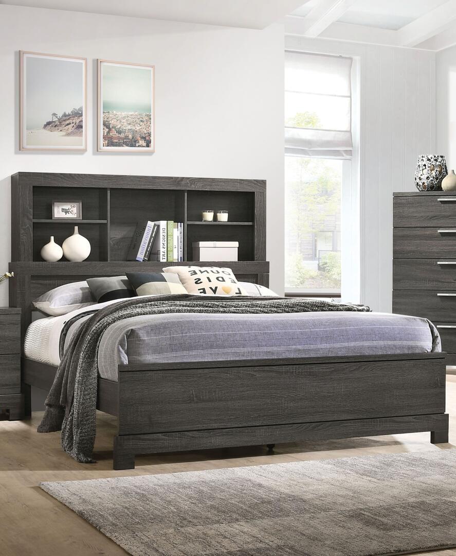 Acme Furniture 22027ek
