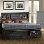 Myco Furniture 6711k