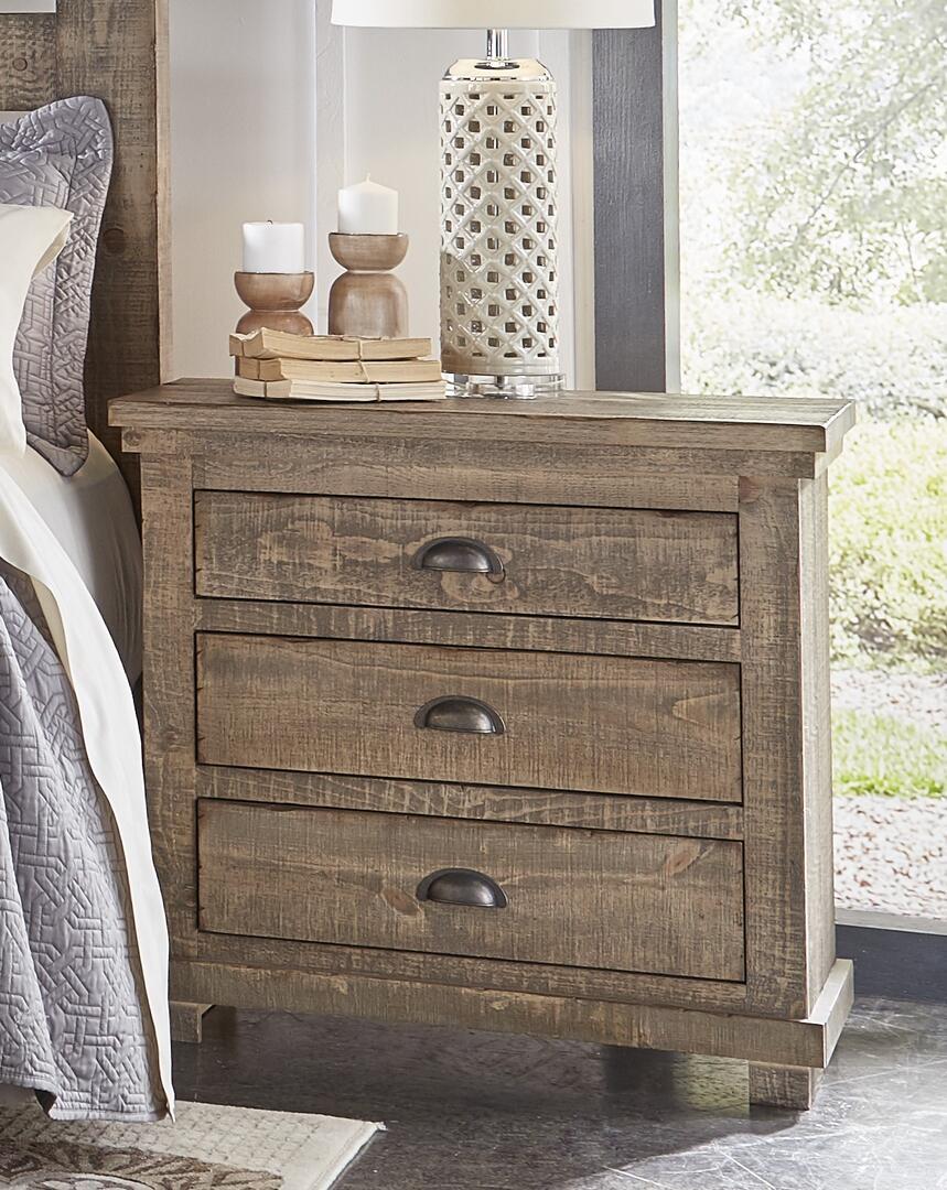 Progressive Furniture P63543