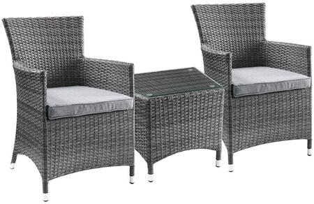 acme furniture 45000