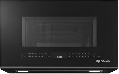 jenn air jmv9196cb 30 inch over the range 1 9 cu ft capacity microwave oven