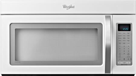 whirlpool wmh53520ah white ice with