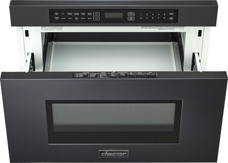 dacor dmr24m977w 24 inch microwave