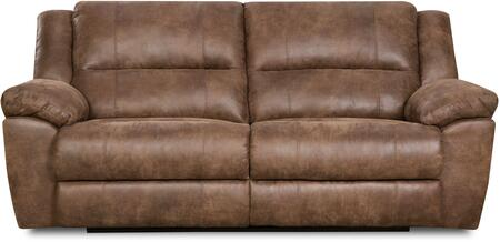 lane furniture 50111br53phoenixmocha