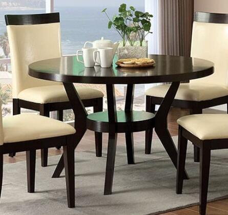 furniture of america cm3424t