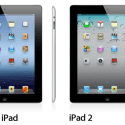 iPad-2-and-The-new-iPad