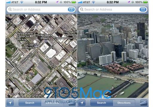 9to5Mac-maps-e1336746375144