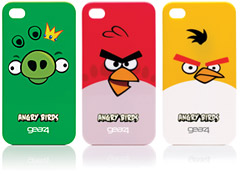 angry-birds-iphone-cases