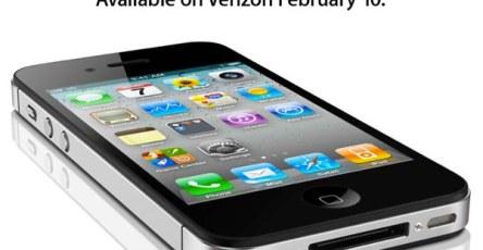 vz-iphone-top-new-1