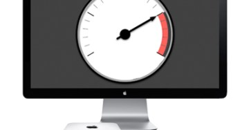 Speed-up-your-Mac
