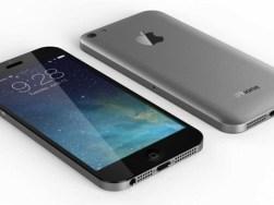 iphone-6-coque-20141278384