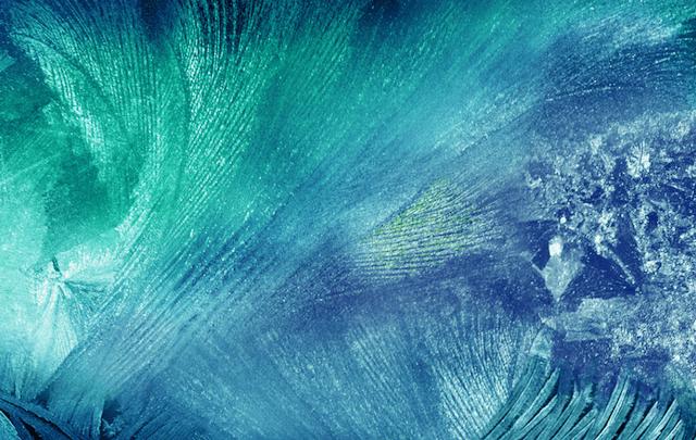 galaxys6-wallpaper