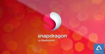 Snapdragon (2)