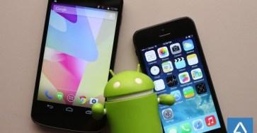 nexus-android-iphone-ios-2014541148