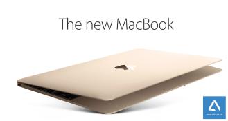 the-new-macbook