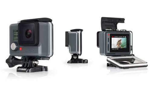 GoPro-Hero-LCD-2-8096-1433213300