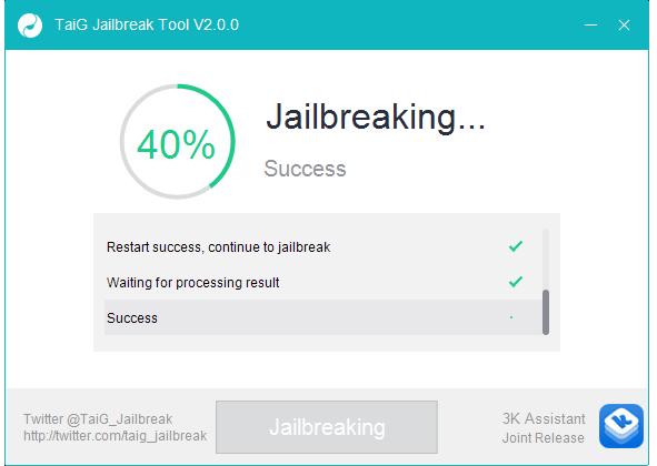 jailbreak-05