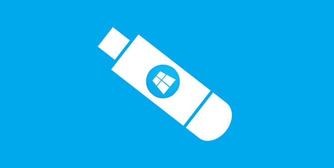 Windows10_USB-Stick-Titelbild-671x338