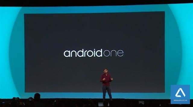 android-one-0-2014627163558