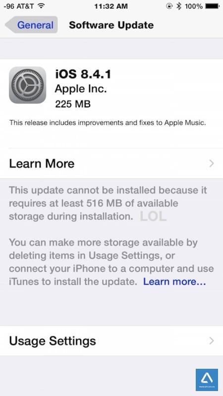 ios-8-4-1-update-download-ota-450x800