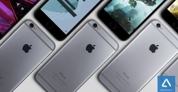 iPhone-6s-635x358