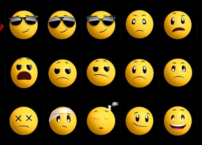 watchOS-2-new-animated-emoji-smileys
