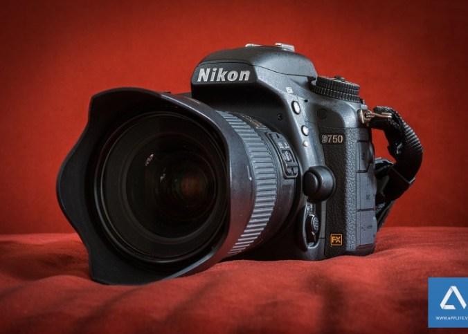 Nikon_D750_01-780x520