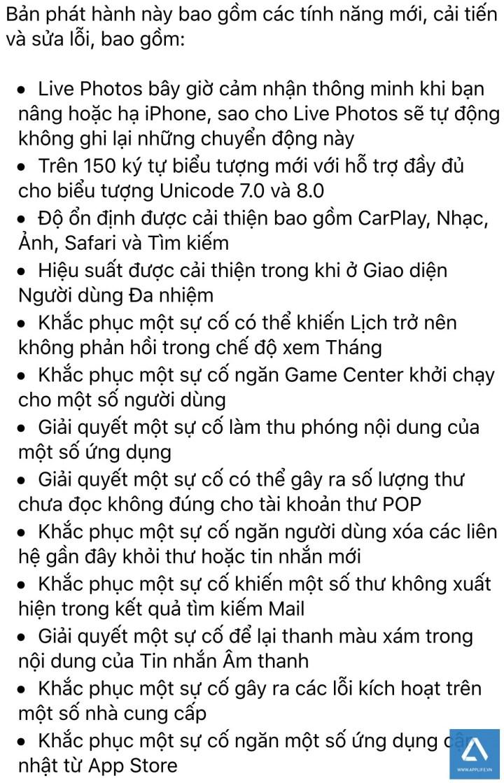 iOS9-1-cap-nhat