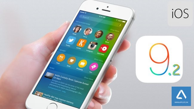iOS_9.2_beta_650x365