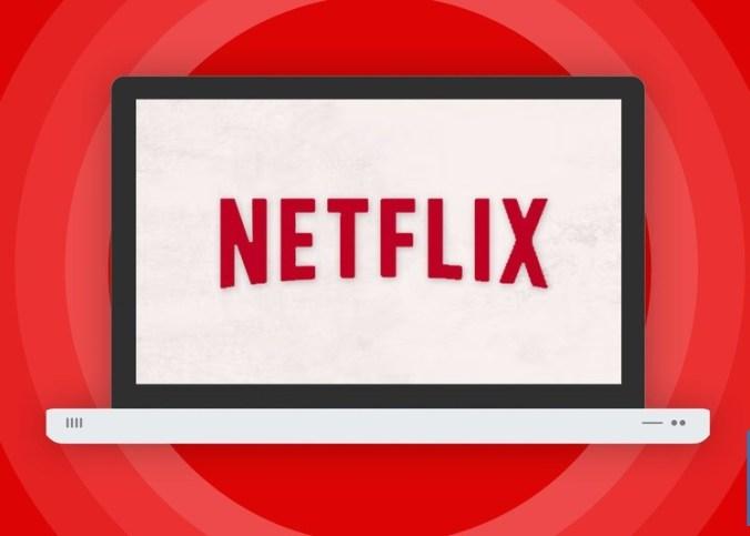 Netflix_Desktop