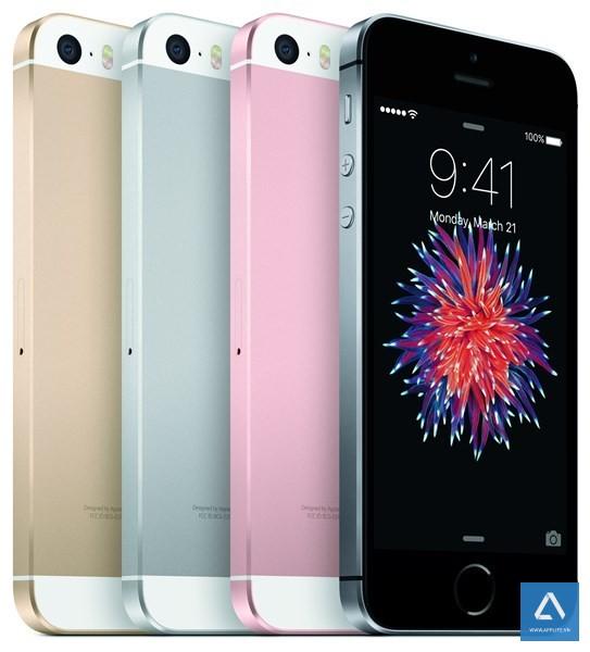 iPhoneSE-1-543x600