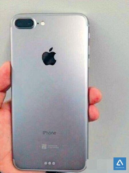 iphone-7-leaked-bastille
